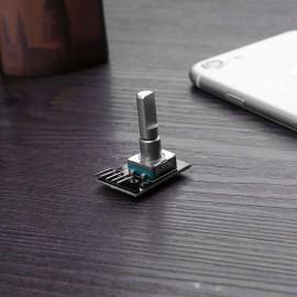 360 Degrees Rotary Encoder Module Brick Sensor Switch Board